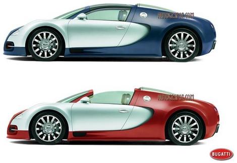 Bugatti_Veyron_Targa and Coupe.jpg