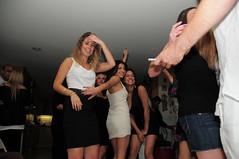 DSC_1445.JPG (ram3010) Tags: birthday girls music houseparty hotties whitepa