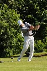 DSC_0720 (rich.reierson@verizon.net) Tags: golf papyrus 2008 isis