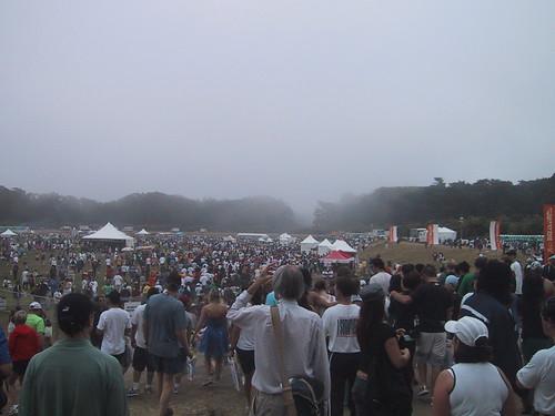 Footstock 2008