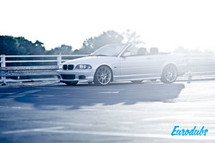 "BMW E46 • <a style=""font-size:0.8em;"" href=""http://www.flickr.com/photos/54523206@N03/32114645924/"" target=""_blank"">View on Flickr</a>"