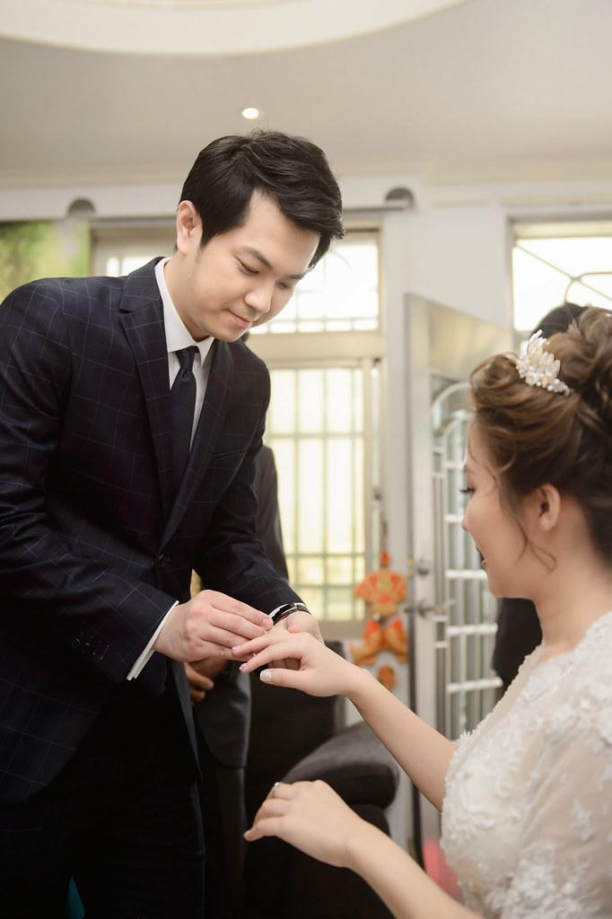 中僑花園飯店, 中僑花園飯店婚宴, 中僑花園飯店婚攝, 台中婚攝, 守恆婚攝, 婚禮攝影, 婚攝, 婚攝小寶團隊, 婚攝推薦-23
