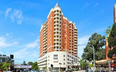 702/5 Albert Road, Strathfield NSW