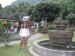 IMG_5449 (ks_bluechip) Tags: nepal lodge pokhara fishtail