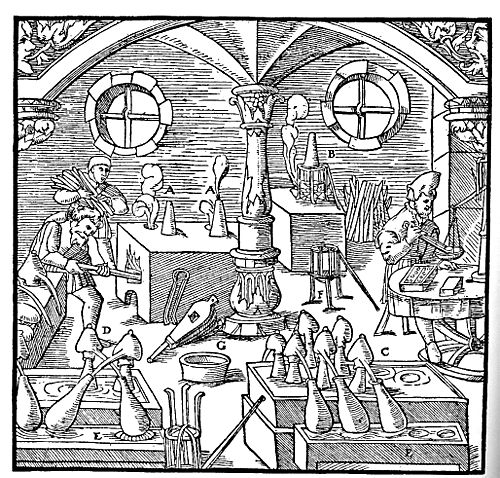 medieval-machine-etching-inspiration-01