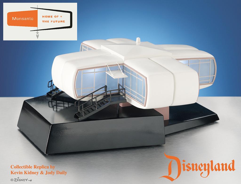 expo 67 lounge Disney Future Home Design on microsoft future home, disney valentine's day, toshiba future home, disney art, sharp future home,
