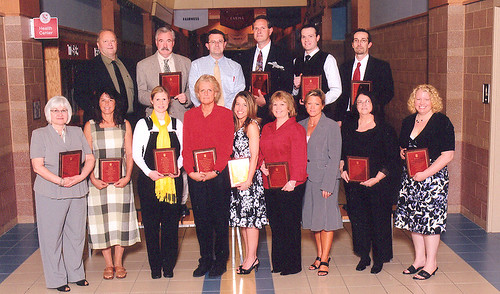 FHSTop25teacherhonorees 09