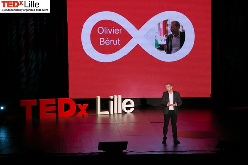 "TEDxLille 2014 - La Nouvelle Renaissance • <a style=""font-size:0.8em;"" href=""http://www.flickr.com/photos/119477527@N03/13127542415/"" target=""_blank"">View on Flickr</a>"