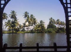 KeralaBoat5 (rkderj) Tags: india kerala backwaters