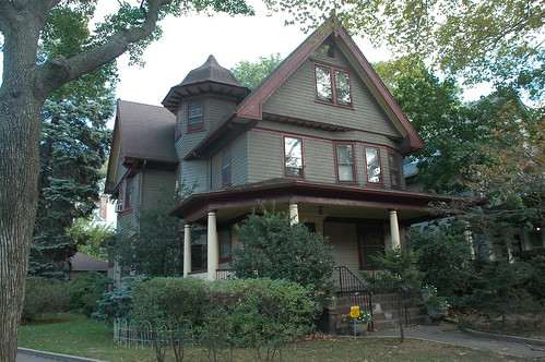447 Westminster Road, Ditmas Park West