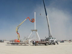Picture or Video 269 (Rob Buchholz) Tags: anesthesia burningman2007