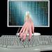 """<a href=""""http://www.flickr.com/photos/23905174@N00/1594411528/"""" mce_href=""""http://www.flickr.com/photos/23905174@N00/1594411528/"""" target=""""_blank"""">Don Hankins</a> via Flickr"""