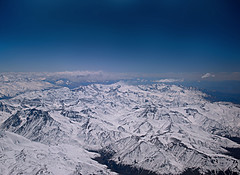 ANdeS (HeLMut G.) Tags: chile sky snow mountains nature plane searchthebest andes soe blueribbon whatawonderfulworld welcometomyworld splendourofmountains thetraveller a themagicofnature 6faves paisajesdelmundo beautifulcapture tepasaste shieldofexcellence aplusphoto ultimateshot amazingshots infinestyle photosandcalendar tornadoaward globalvillage2 citrit worldpicture freenature heartawards champagnemoments wetraveltheworld theworldsbestnature 31landascape