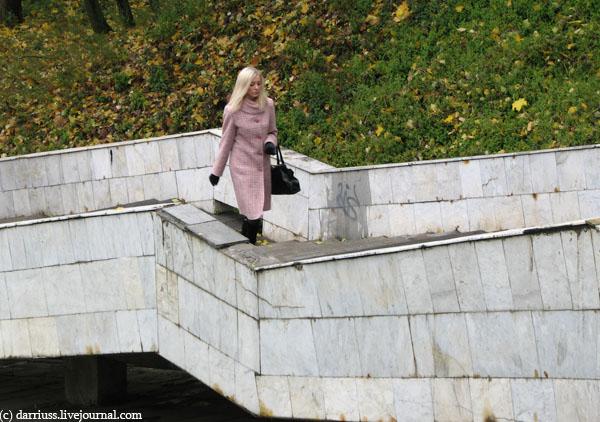 mogilev_blondes_2