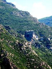 (cod_gabriel) Tags: sea mountain seaside mare aegean mount greece monastery grecia griechenland grce grece athos grcia mountathos munte griekenland yunanistan monasteries grekland aegeansea grecja  manastire    manastiri grkenland hellenicrepublic  grka grgorszg  monteathos  mareaegee ecko  sfant montathos  munteleathos monteatos    sfantulmunte    yunani         brdoatos athoszhegy          aynoroz