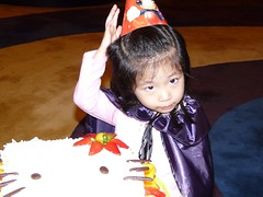 P1010105 (opheliafong) Tags: birthday party 3rd ophelia