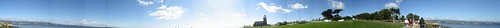 panoramic_westcliff