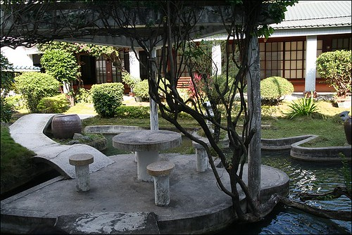 2007國旅卡DAY4(四重溪溫泉、清泉)112