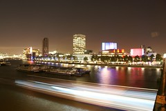 Resplandor (ODHIN) Tags: london londres 2007 resplandor
