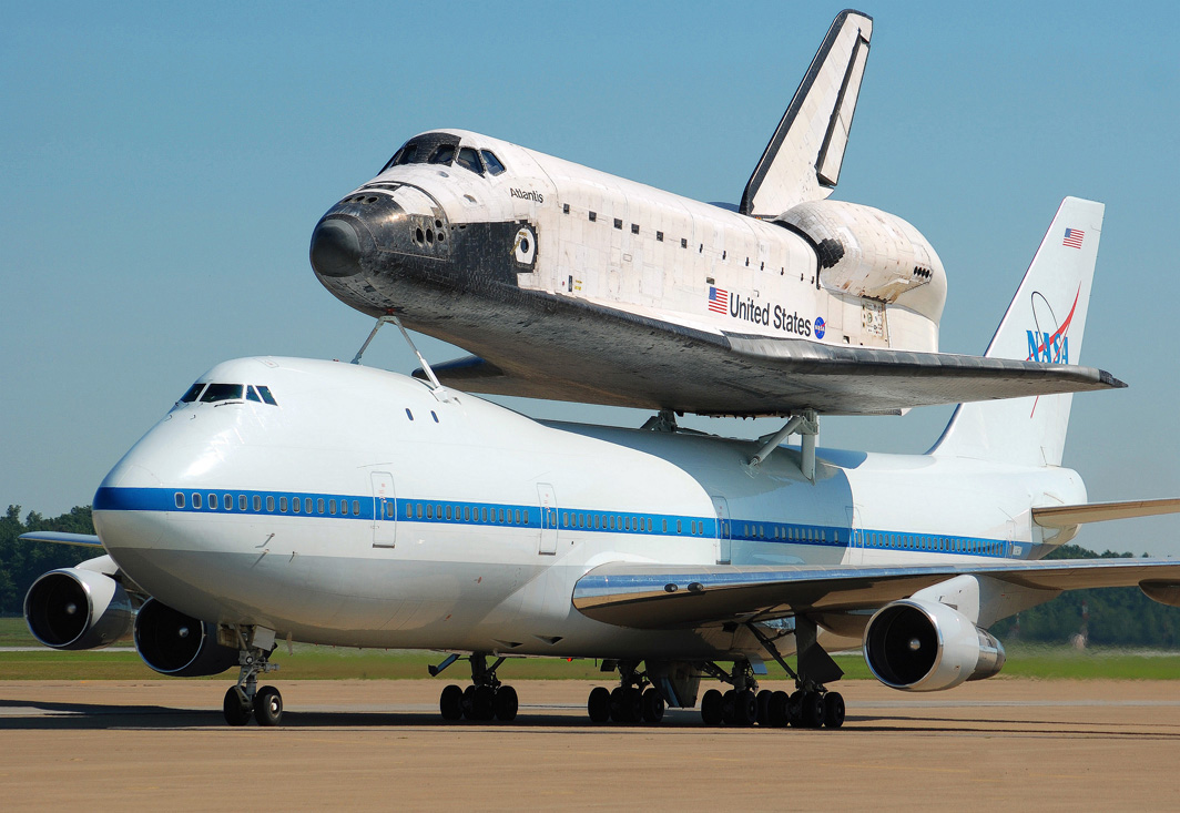 boeing spacecraft cockpits - photo #31