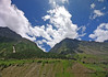 Keylong Valley (Prabhu B Doss) Tags: india nature clouds skyscape landscape nikon indian sigma dslr 1020mm 1020 himalayas ladakh prabhu highaltitude sigma1020mm jammuandkashmir nikonian bikeexpedition nikondslr incredibleindia d80 nikonstunninggallery wideangleshot nikond80 indianphotographers prabhub prabhubdoss welcometoindia ladakhscapes bcmtouringcom prabhuboomibalagadoss zerommphotography 0mmphotography