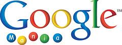 Google Mania