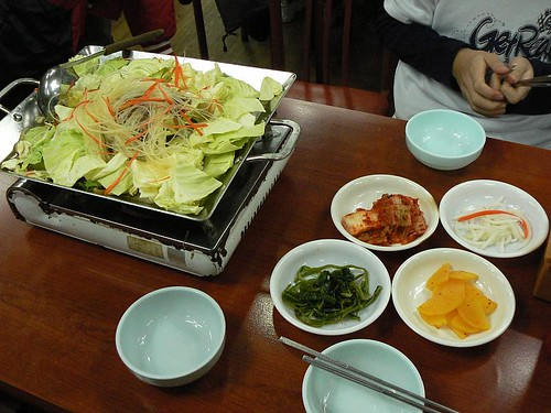 Korea (900)