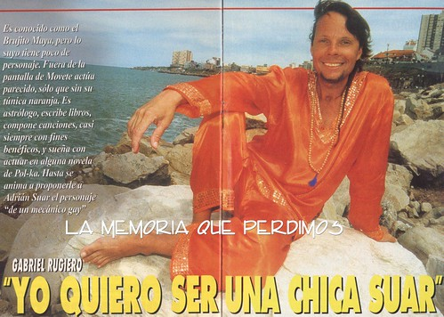 brujito maya 2001 01