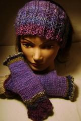 handspun knits 003