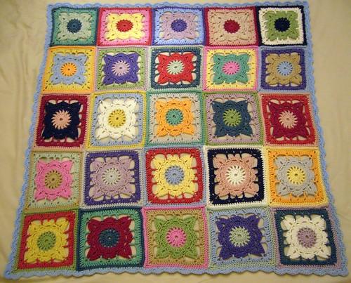 josh blanket final 003