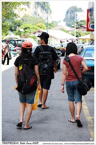 thaipusam2008_123