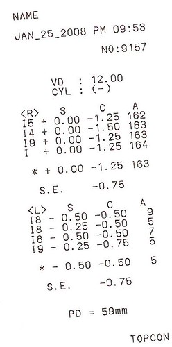 38f4b5fa241 Can u read and explain this eye test results of mine