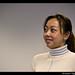 Li Tang Photo 11