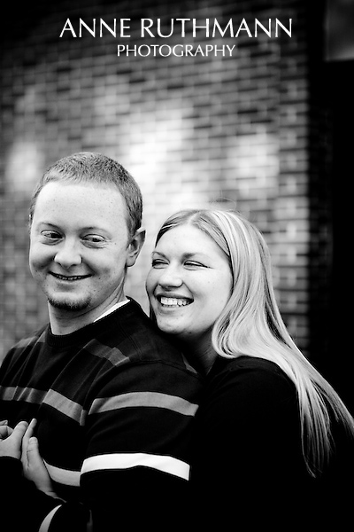 Sarah_Alex_Engagement-16.jpg