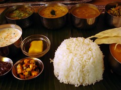 Picture of Category Indian Food