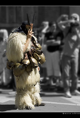 - (Mario Cabras) Tags: sardegna italy costume europe italia sardinia traditional sassari costumi sarda tradizioni tradizione cavalcata