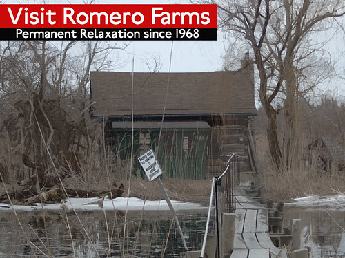 Romero Farms