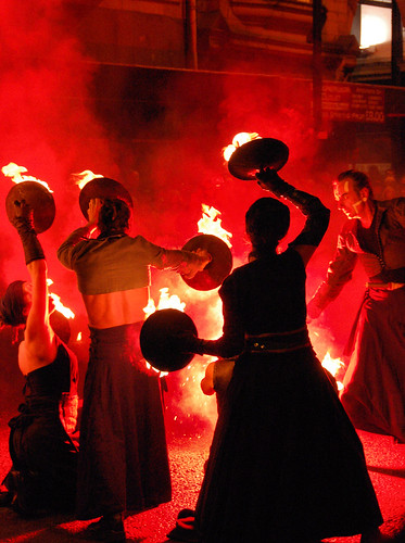 Galleries | Pagan Ritual | Flickr - Photo Sharing!