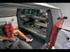 Interior (Venom82) Tags: hot sexy car john la losangeles tv dvd los angeles cd mini s limo jacuzzi whirlpool tub cooper works minicooper ac coopers xxl sleek johncooperworks minixxl