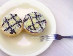 cupcake duo