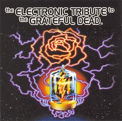 Electronic Tribute to the Grateful Dead (2002)