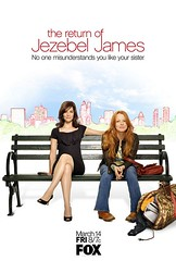 return_of_jezebel_james