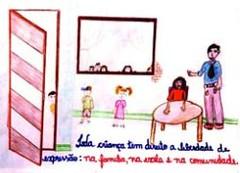 Diga Sim a Participacao (richard_midias) Tags: sim pela crianca diga