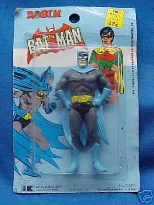 batman_74chemtoyfig.jpg