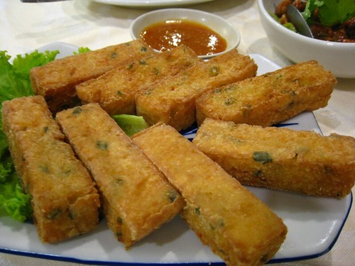 Fried Seafood Tofu.JPG