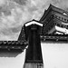 姫路城:himeji_walk