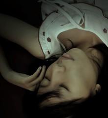 (Syka L Vy) Tags: vietnam vy 2008 dreamer sleepwalker l syka vng fromsykawithlove sykalevy lehoangvy sundayspirit