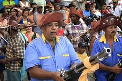Bacamarteiro chefe ( Anderson Carvalho) Tags: festival panelas jericos