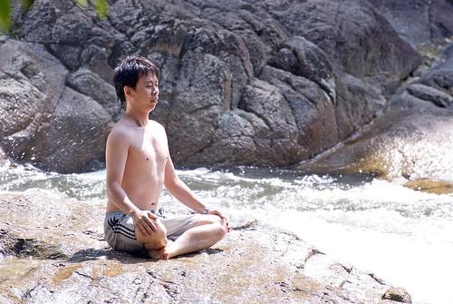 KY Zen