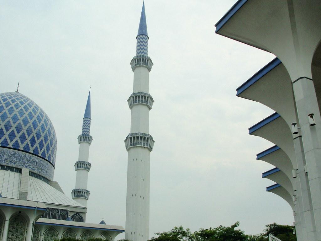 KL-Shah Alam (20)